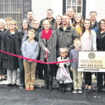 Boyer Territory opens new office
