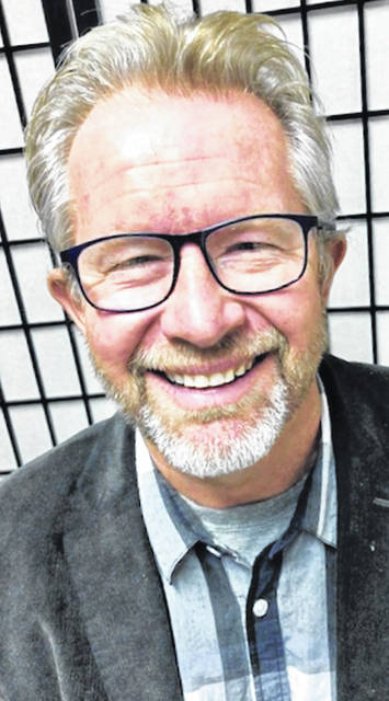 Randy Butler Contributing columnist