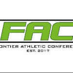 Frontier Athletic Conference announces All-FAC football selections, eight from Highland County including Tri-Player of the Year Burns