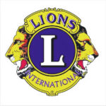 There will be a Lions Club Candy Store in Hillsboro