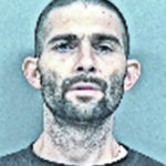 Greenfield man gets 3 years for stealing safe