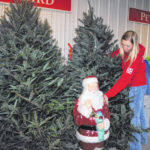 Preventing holiday fires in Highland County