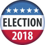 Highland County BOE releases final election count