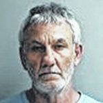 Highland Co. man arrested in Blanchester on meth warrants