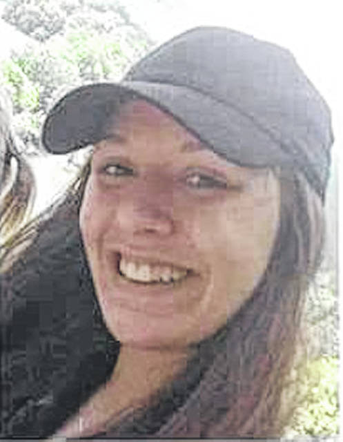 Lanessa Roosa has been missing since Jan. 1.