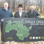 New ODNR wildlife area in Brown County