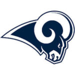 Los Angeles Rams postseason history