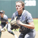 Breeden finds success at Cleveland State