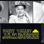 Paint Valley Jamboree back for 55th season