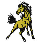Mustangs continue to struggle in two recent losses