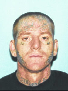 UPDATED: Person of interest in homicide case arrested in Dayton
