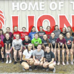 Fairfield boys and girls track teams ready to prove that distance runners are still elite