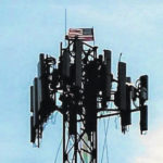 5G upgrades may come to Highland County soon
