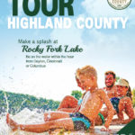 Tour Highland County Magazine 2019