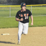 Whiteoak finishes 12-1 in SHAC play