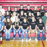 Fairfield NHS has successful year