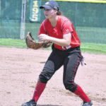 Fairfield Softball season ends with heartbreaking 7-5 extra innings loss to Meadowbrook