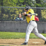 Lynchburg-Clay advances with 13-3 win over Northwest