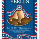 2019 Festival of the Bells