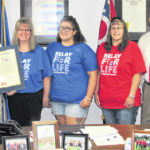 Commissioners proclaim June 17-21 Relay for Life Week