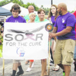 Reviving Relay for Life