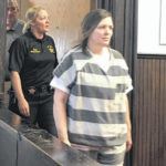 First evidence in Rhoden murders may come in Oct.