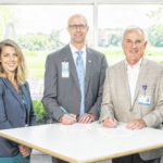 Adena, Nationwide Children's expand partnership