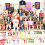 Highland County represented at Ohio State Fair