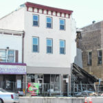 Demolition bids received for Main St. buildings
