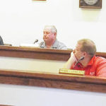 Progress noted on nuisance Greenfield properties