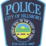 Charges filed against HHS youth