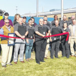 Adient joins Highland County Chamber