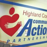 HCCAO: 'People do have options'