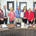 Red Ribbon Week proclaimed in Highland County
