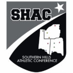 SHAC team and player results.