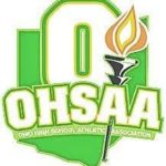 OHSAA football rankings for week 5