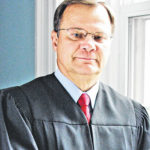 Coss will seek another term as common pleas judge