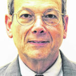Culbreath: 'If they live, their story isn't over'