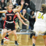 SHAC girls preview