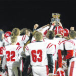 Indians win Rotary Bowl