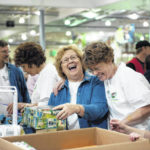 Operation Christmas Child collection week starts Nov. 18