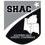 SHAC preview dates, matchups