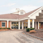 Adena acquires Pixelle Family Medical Center