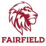Fairfield Local Athletic HOF