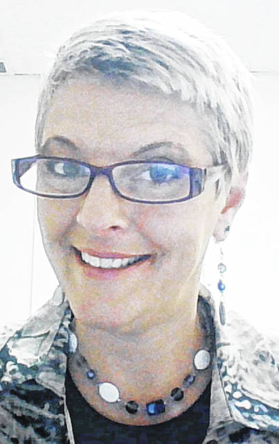 Stacy Hazelton Contributing columnist