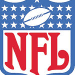 NFL allowing teams to announce free agency agreements