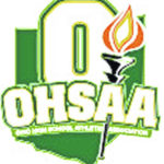 OHSAA State Tournaments – Where to Watch and Listen; Weekly Radio ShowOHSAA State Tournaments – Where to Watch and Listen; Weekly Radio Show