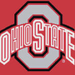 Day likes what Sermon brings to OSU