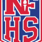 NFHS swimming/diving rule changes