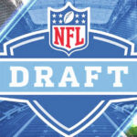 Virus costly to draft prospects needing face time with teams